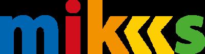MIKS Krnov